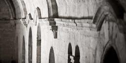 Abadía cisterciense de Silvacane cister .org