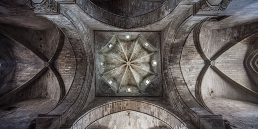 Monasterio cisterciense de Vallbona de les Monges en cister .org